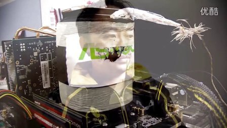7.93GHz!华擎FM2A85X 极限玩家6创超频新纪录