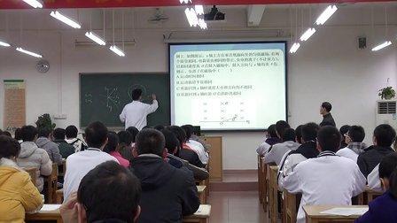 刘子文_物理_五高理想课堂大赛