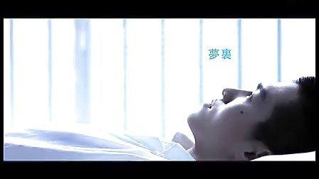 国内首部同志爱情音乐电影《这一类爱情》导演蔡若兰