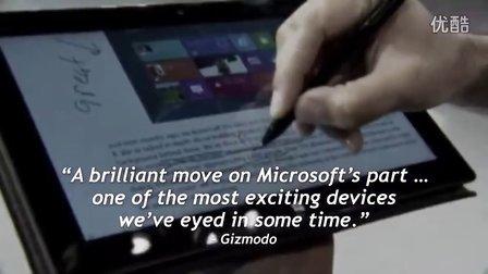 2012- A Year of Microsoft Milestones