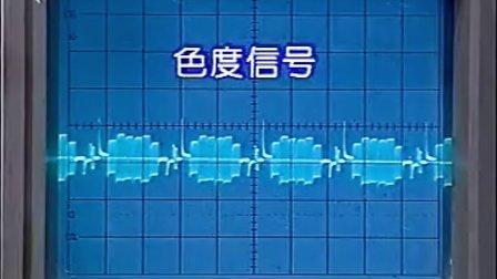 电脑维修视频教程电脑维修技术大全 (93)