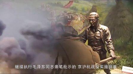 [旅游大世界] 古城丹阳眼镜之都