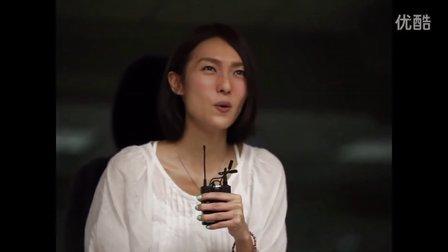 纪文惠:神的愛幫助她回復關係