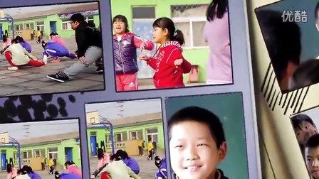 2012 ABC 秋季 TALENT 视频