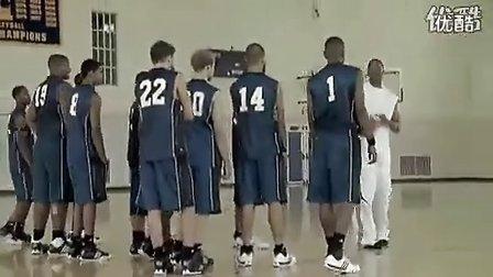 麦蒂篮球视频教学
