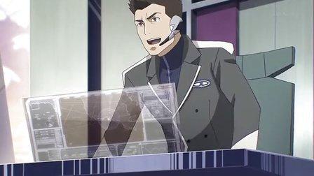 【7月】轮回的拉格朗日第二季 12 完结【EMD】