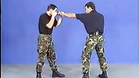 【巨人健身】海豹突击队徒手格斗训练1_标清