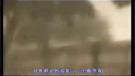 网球王子【BL耽美】 MAD千年泪(流畅)_320x240_2.00M_h.264