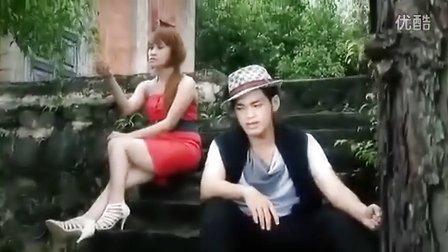 越南歌曲:Hai Hinh Bong Khuu-Khuu Huy Vu-Son Ca