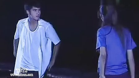 [TSTJ][众人之上][11][TH_CN]