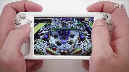 WynCASE: 让iPhone的游戏更上一层楼