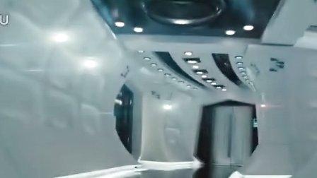 星际迷航 2