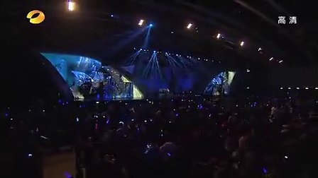 Mnet 亚洲音乐盛典 121217.flv