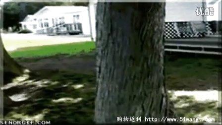 绝对值得一看的国外搞笑视频2 - 国外恶搞视频