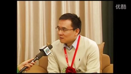专访:哈斯自动数控机械(上海)有限公司倪总监