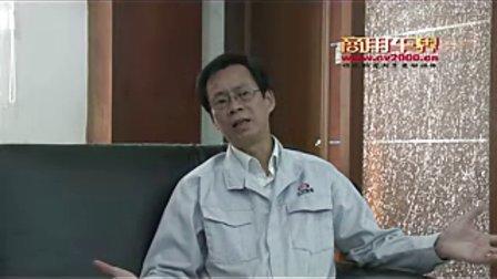 专访广汽集团客车有限公司副总经理罗忠宁-商用车界