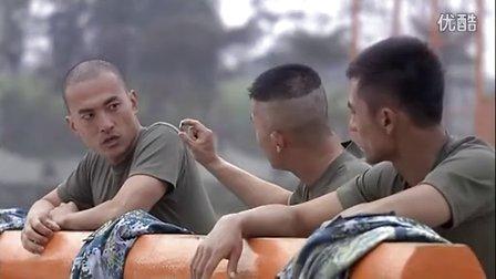 火蓝刀锋第20集精彩片段