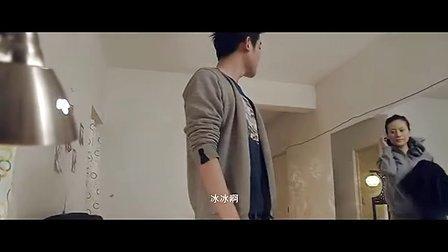 北京爱情故事电影版