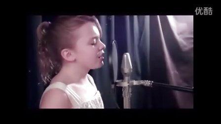 Noelle-_Be_Born_in_Me_Francesca_Battistelli