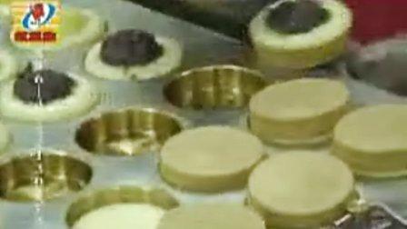 红豆饼的做法 红豆饼机销售 阿里香红豆饼