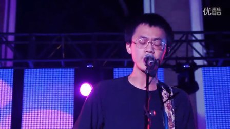 MR.GRACELESS MY CHANNEL 蹦移 微线体广场艺术节 01