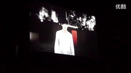 121218 朴政珉 ROMEO 午夜剧场 Extra Film PV[Buttercup88n]