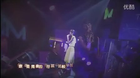紀文惠 _烏龜_ Live@[i_M] Friday Night