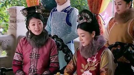 山河恋 06.flv