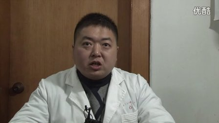 2012银成学员魏泽文成功经验分享02