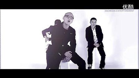 【TENUUN】Lhagva ft munguunuu -itgeh yostoi 蒙古歌曲[超清]