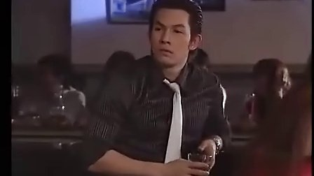 焦糖[泰语中字]01