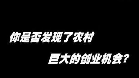 湖南邵阳淞耀黑豚竹鼠繁育基地的邓光军简介黑豚的养殖