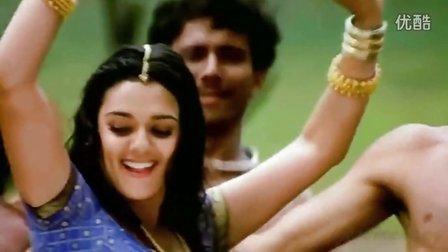 Jiya Jale - Dil Se [HD]