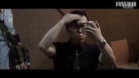 《人再囧途之泰囧》电影插曲《_tan8.com