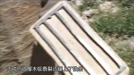 [道兰][NHK纪录片]天空的大画卷-青藏公路2000公里纪行(上集)