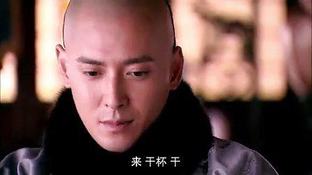 山河恋 13.flv