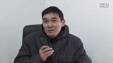 2012银成学员方从彪成功经验分享
