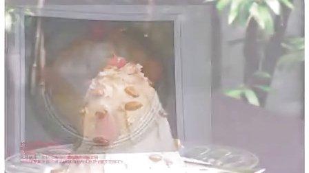 长沙甜品做法培训