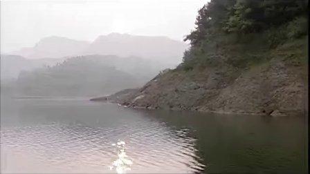 钓鱼教学视频 野钓全攻略1a