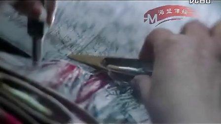 吴语说苏州