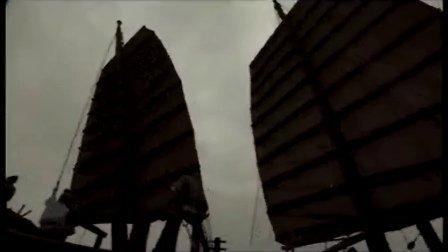 《南海一号》宣传片