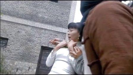 大型抗战电视连续剧干得漂亮预告片