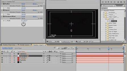 VIDEOCOPILOT 预设 英文版 13