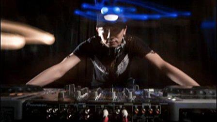 dj jacking 2013 最新时尚电音极品混音第一季