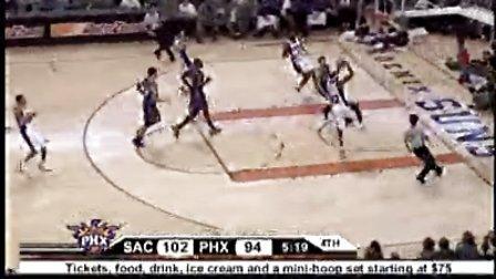 NBA过人集锦,最新最清晰