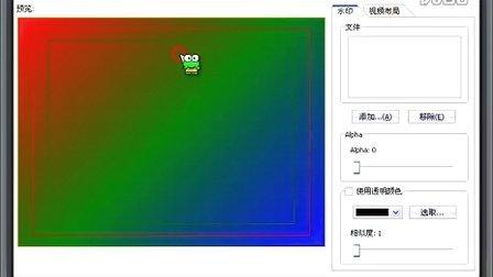 新颖的圣诞节礼物 PPT转换视频/电子相册制作软件哪个好