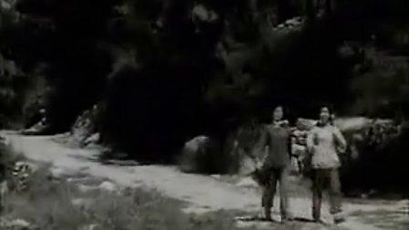 《山村姐妹》1965