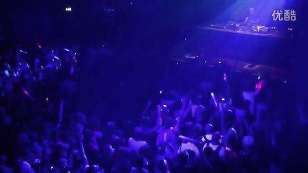 传奇DJ Paul van Dyk采用Allen & Heath Xone 4D世界巡演之专访