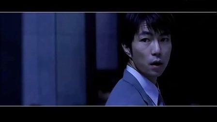 双子-张东健、仲村亨