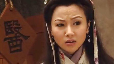人龙传说(粤) 02